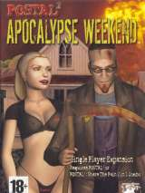 Постал 2: Апокалипсис в выходные