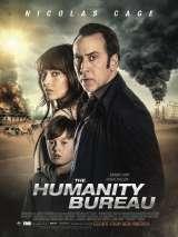 Бюро человечества / The Humanity Bureau