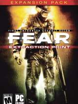 F.E.A.R.: First Encounter Assault Recon: Extraction Point