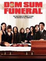 Китайские похороны / Dim Sum Funeral