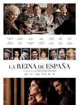 Королева Испании / La reina de España