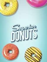 Лучшие пончики / Superior Donuts