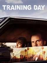 Тренировочный день / Training Day