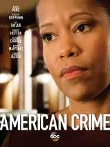 Американское преступление / American Crime