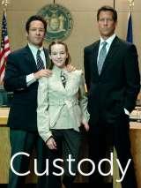 Опека / Custody