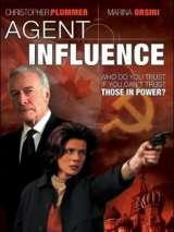 Влиятельный агент / Agent of Influence