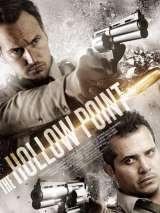 Человек на Кэррион-роуд / The Hollow Point