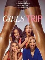 Улетные девочки / Girls Trip