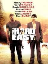 Нехитрое дельце / The Hard Easy