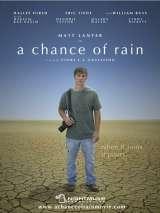 В погоне за дождем / Chasing the Rain