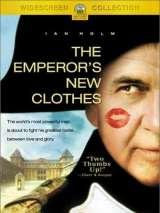 Новое платье императора / The Emperor`s New Clothes