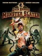 Джек Брукс / Jack Brooks: Monster Slayer