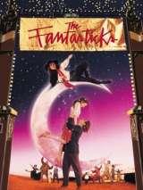Фэнтестикс / The Fantasticks