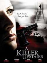 Убийца на лестнице / A Killer Upstairs