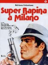 Суперограбление в Милане / Super rapina a Milano