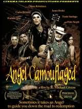 Замаскированный ангел / Angel Camouflaged