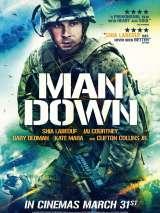 Война / Man Down