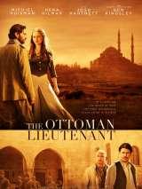 Горы и камни / The Ottoman Lieutenant