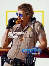 Калифорнийский дорожный патруль / CHiPs