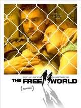 На свободе / The Free World