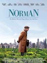 Стратегия Оппенгеймера / Norman: The Moderate Rise and Tragic Fall of a New York Fixer