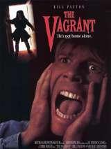 Бродяга / The Vagrant