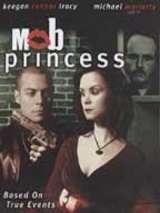 Банда принцесс / Mob Princess