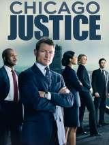 Правосудие Чикаго / Chicago Justice