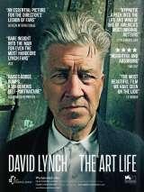 Дэвид Линч: Жизнь в искусстве / David Lynch - The Art Life