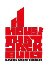 Дом, который построил Джек / The House That Jack Built