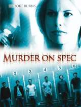 Убийство на удачу / Murder on Spec