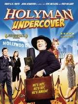 Тайный святой человек / Holyman Undercover