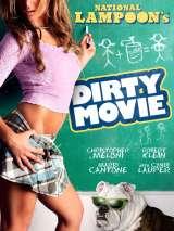 Грязное кино / Dirty Movie