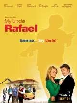 Мой дядя Рафаэль / My Uncle Rafael