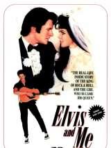 Элвис и я / Elvis and Me