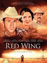 Красное крыло / Red Wing