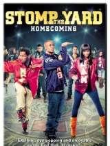 Братство танца: Возвращение домой / Stomp the Yard 2: Homecoming