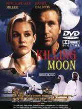 Смертельный рейс / Killing Moon