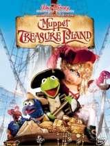 Остров сокровищ Маппетов / Muppet Treasure Island