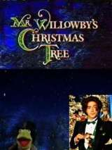 Рождественское дерево мистера Виллоуби / Mr. Willowby`s Christmas Tree