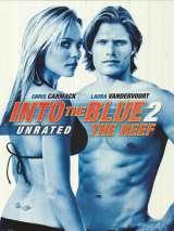 Добро пожаловать в рай! 2: Риф / Into the Blue 2: The Reef