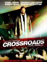 На распутье / Crossroads