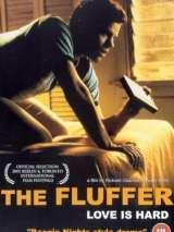 Подсос / The Fluffer