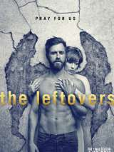 Оставленные / The Leftovers