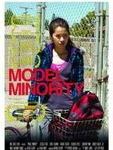 Образец меньшинства / Model Minority