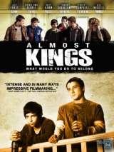 Почти короли / Almost Kings