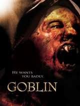 Гоблин / Goblin