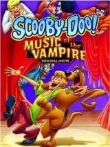 Скуби-Ду! Музыка вампира / Scooby Doo! Music of the Vampire