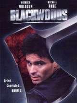 Сумрак разума / Blackwoods