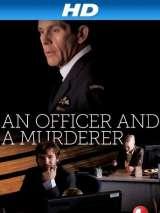 Офицер и убийца / An Officer and a Murderer